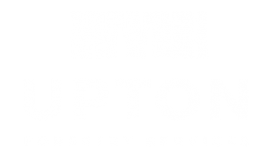 Upton Forestry Services
